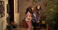 Ajaa Ajaa dancing