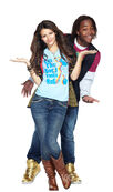 Victorious-Cast-Phootshoot-victorious-12772602-1510-2560