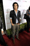 Avan+Jogia+8th+Annual+Teen+Vogue+Young+Hollywood+GgeH8KUjtOPl