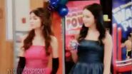 Prom Trailer ● Victorious (iCarly Zoey 101) Style