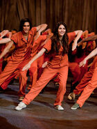 Victorious-locked-up-11