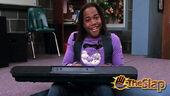 Keyboardandreharris