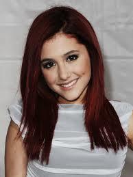 File:Ariana32.jpg