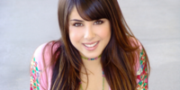 Gallery:Daniella Monet