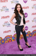 Elizabeth-gillies-varietys-4th-power-youth-0VQ5c7