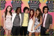 Normal victorious-kca-awards-14