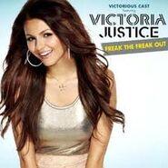 Victoria justice1
