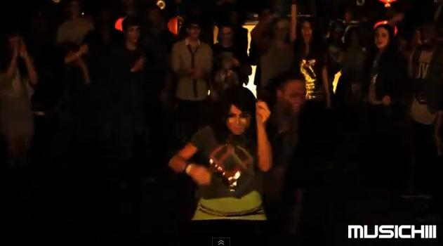 File:Dany and Leo dancing.jpg