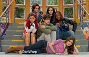 Bc victorious