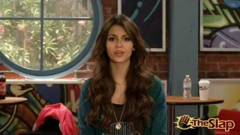 Victorious - You Need To Know This..