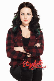Promo-Shoot-for-Victorious-Season-3-2012-elizabeth-gillies-32086748-2000-3000