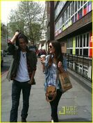 Avan-Victoria-Out-and-About-in-England-avan-and-victoria-12214975-531-706