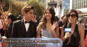 A&V Emmy Awards