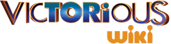 File:Victorious-Wiki-Wordmark.png