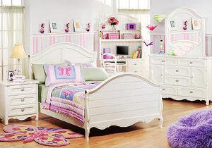 Lucysbedroom