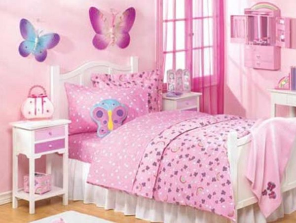 File:Pink-Bedroom-Ideas-Fresh-Decorating-Ideas-With-Pink-Theme-1-600x452.jpg