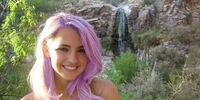 Rachelle Carla Redford's Blog