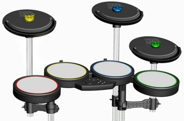 File:Rb2-drums-cymbals-top.jpg