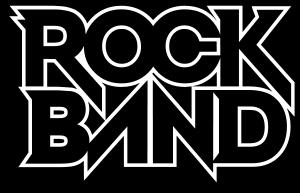 File:Rock Band Logo.png