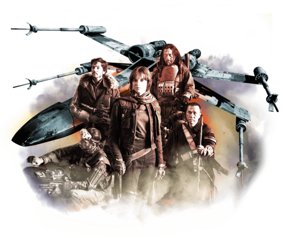 File:RogueOne Section04.png