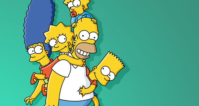 Homer-e-filhos