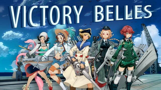 File:Victory Belles cover.jpg