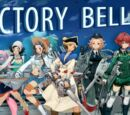 Victory Belles Wikia
