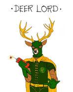 Deerlord