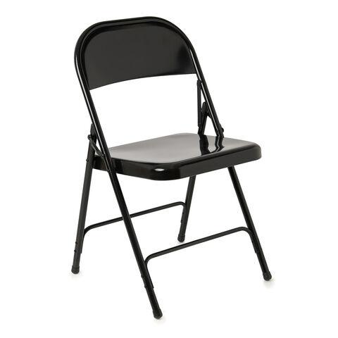File:Steel chair.jpg