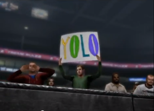 File:YOLO.png