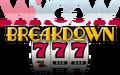 Breakdown777