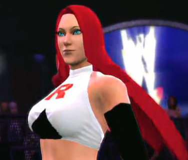 File:Jessie-vgcw.PNG