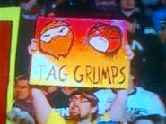 TagGrumps