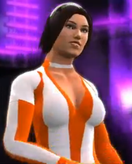 File:Cate archer vgcw.png