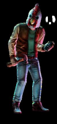 Hlm2 jacket rendered