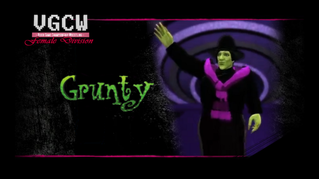 File:VGCW-standby Grunty.png