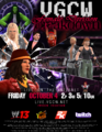 Thumbnail for version as of 01:12, October 6, 2013