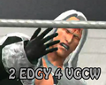Thumbnail for version as of 06:07, January 11, 2013