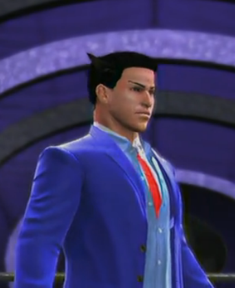 File:Phoenix wright aa5 vgcw.png