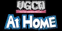 VGCW at Home