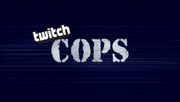 Badtwitch