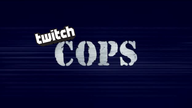 File:Badtwitch.png