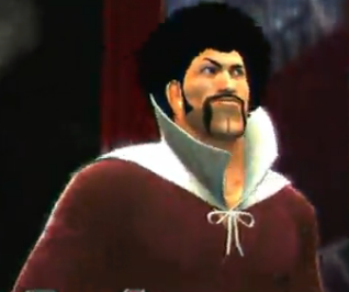 File:Mr satan 2k14 vgcw.png