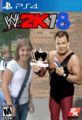 Thumbnail for version as of 23:30, July 2, 2013