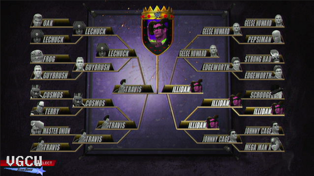 File:Star Road Bracket.png