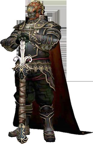 File:Ganondorf Real.png