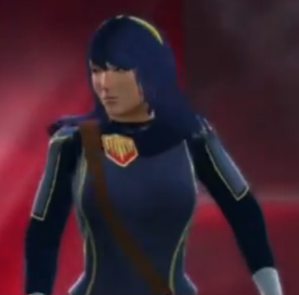 File:Lucina vgcw.png