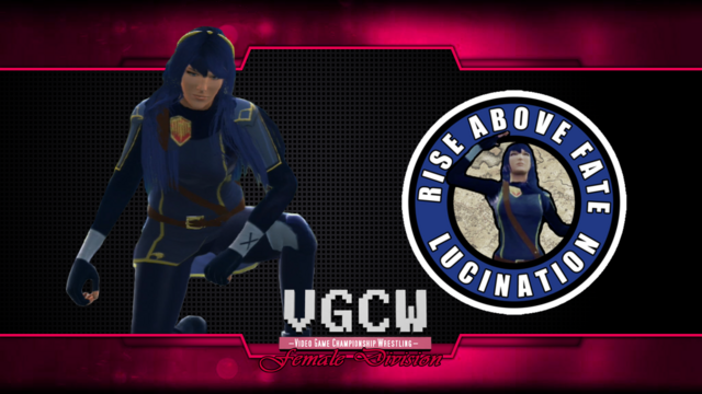 File:Standby2K14 Lucina.png