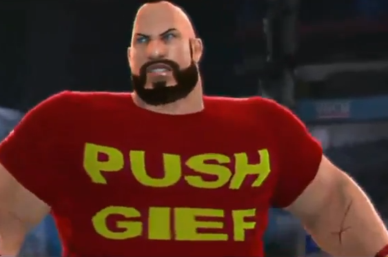 File:PUSH GIEF.png
