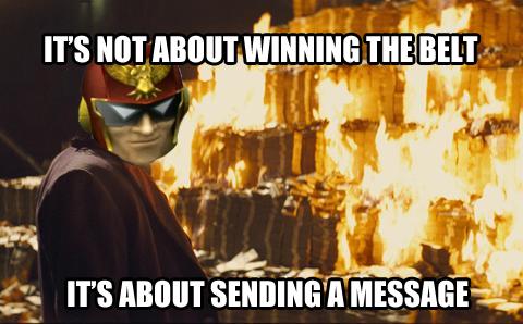 File:Falconmessage.jpg